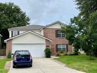 14486 Woodfield Cir, Jacksonville, FL 32258 - #: 1118507
