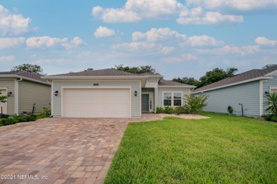1784 Mathews Manor Dr, Jacksonville, FL 32211 - #: 1118584