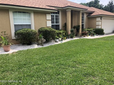 4234 Emerald Bay Dr, Jacksonville, FL 32277 - #: 1118592
