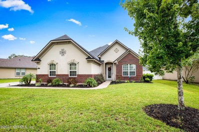 1968 Colonial Dr, Green Cove Springs, FL 32043 - #: 1118674