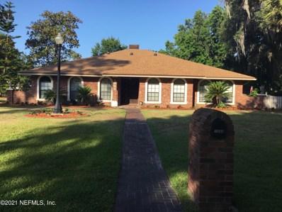 1844 Swiss Oaks St, Jacksonville, FL 32259 - #: 1118710