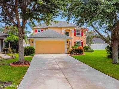 1303 Woodlawn Dr, Orange Park, FL 32065 - #: 1118722