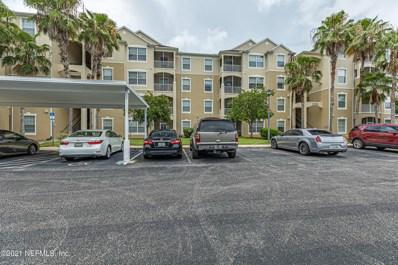 7801 Point Meadows Dr UNIT 3107, Jacksonville, FL 32256 - #: 1118751