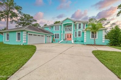 16050 Shark Rd W, Jacksonville, FL 32226 - #: 1118788