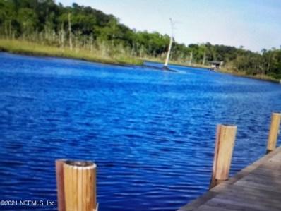1748 El Camino Rd UNIT 6, Jacksonville, FL 32216 - #: 1118847