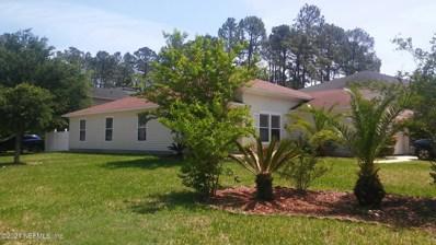 881 Collinswood Dr W, Jacksonville, FL 32225 - #: 1118849