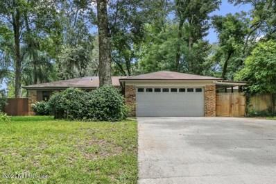 207 Tarrasa Dr, Jacksonville, FL 32225 - #: 1118853