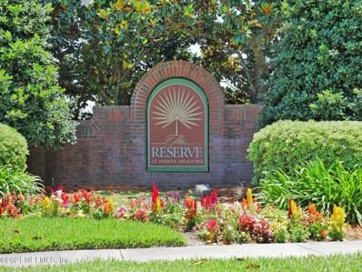 7800 Point Meadows Dr UNIT 1533, Jacksonville, FL 32256 - #: 1118896