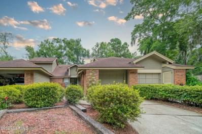 571 Willow Oak Ln, Orange Park, FL 32073 - #: 1118902