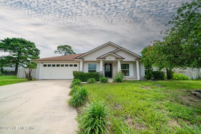 6610 Ivory Crest Way, Jacksonville, FL 32244 - #: 1118912