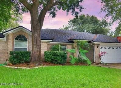 12473 Nesting Eagles Way, Jacksonville, FL 32225 - #: 1118917