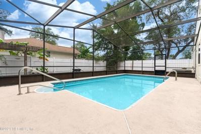 821 Queen Rd, St Augustine, FL 32086 - #: 1118939
