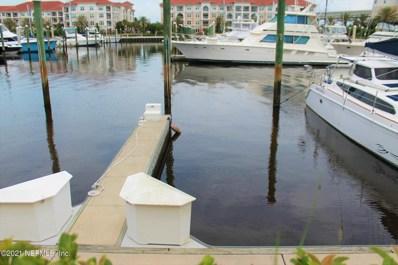 0 Atlantic Blvd UNIT E24, Jacksonville, FL 32225 - #: 1118964
