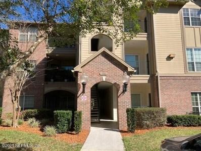 7800 Point Meadows Dr UNIT 833, Jacksonville, FL 32256 - #: 1119059