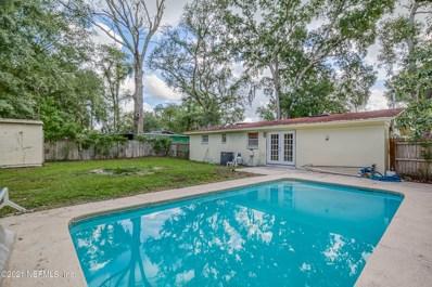 385 Dunwoodie Rd, Orange Park, FL 32073 - #: 1119082