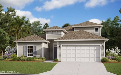 2801 Copperwood Ave, Orange Park, FL 32073 - #: 1119119