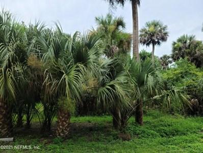 Palm Coast, FL home for sale located at 23 Debra Dr, Palm Coast, FL 32137