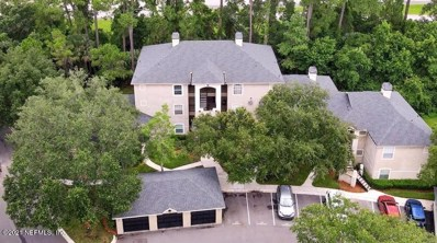 Jacksonville Beach, FL home for sale located at 1655 The Greens Way UNIT 3032, Jacksonville Beach, FL 32250
