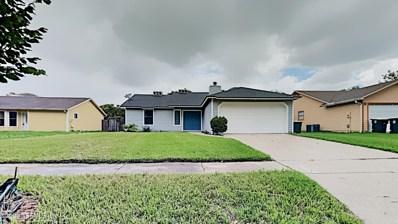 8447 Duskin Ct, Jacksonville, FL 32216 - #: 1119129
