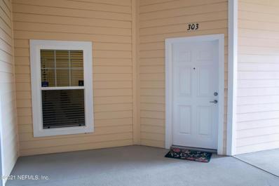 4920 Key Lime Dr UNIT 303, Jacksonville, FL 32256 - #: 1119131