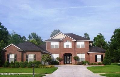 2415 Golden Bell Ln, Orange Park, FL 32003 - #: 1119150