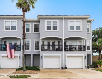 Jacksonville Beach, FL home for sale located at 1330 2ND St S UNIT E, Jacksonville Beach, FL 32250