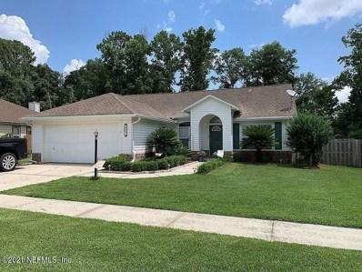 8971 Rockpond Meadows Dr, Jacksonville, FL 32221 - #: 1119231