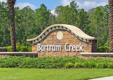 14549 Barred Owl Way, Jacksonville, FL 32259 - #: 1119253
