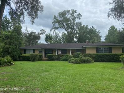 1675 Londonderry Ct, Jacksonville, FL 32210 - #: 1119254