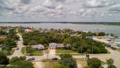 157 Ferrol Rd, St Augustine, FL 32084 - #: 1119258