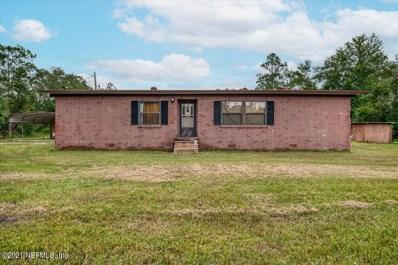 Palatka, FL home for sale located at 140 Keystone Rd, Palatka, FL 32177