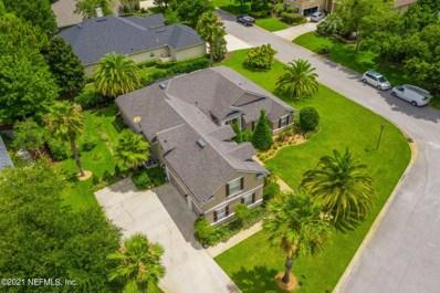 1400 Colville Ct, St Augustine, FL 32095 - #: 1119307