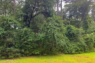 Jacksonville, FL home for sale located at 6009 Gilchrist Rd, Jacksonville, FL 32219