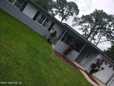 7011 Berrywood Ln, Jacksonville, FL 32277 - #: 1119324