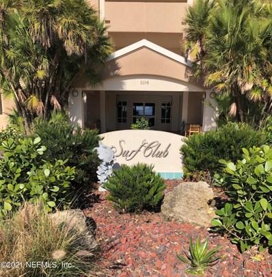 104 Surfview Dr UNIT 1506, Palm Coast, FL 32137 - #: 1119427