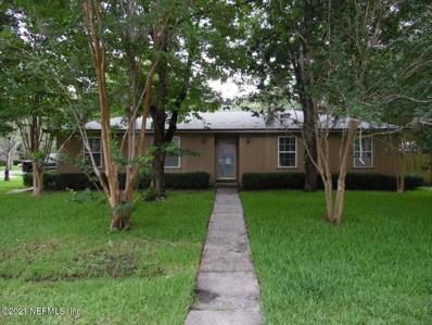 6347 Johnnie Cir W, Jacksonville, FL 32244 - #: 1119496