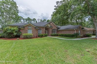 3842 Reedpond Dr S, Jacksonville, FL 32223 - #: 1119530