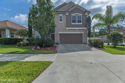 12199 Hazelmoor Ct, Jacksonville, FL 32258 - #: 1119591