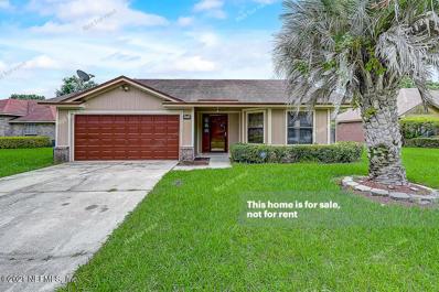 1836 Daytona Ln N, Jacksonville, FL 32218 - #: 1119597