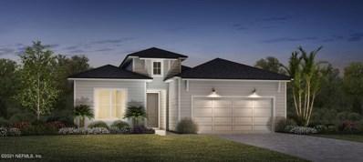 84 Wye Rd, St Johns, FL 32259 - #: 1119607