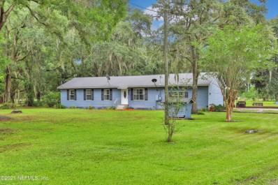 Palatka, FL home for sale located at 4091 Reid St, Palatka, FL 32177