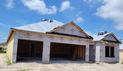 231 Ocean Jasper Dr, St Augustine, FL 32086 - #: 1119639