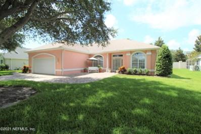 70 Anastasia Lakes Dr, St Augustine, FL 32080 - #: 1119652