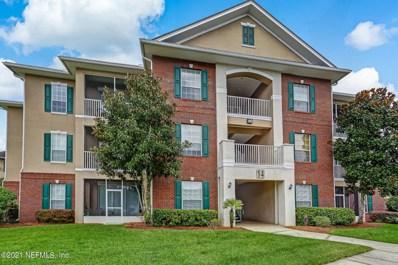 785 Oakleaf Plantation Pkwy UNIT 1433, Orange Park, FL 32065 - #: 1119673
