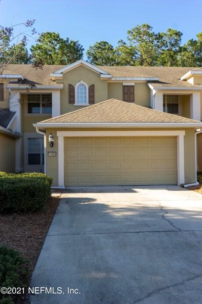 14086 Mahogany Ave, Jacksonville, FL 32258 - #: 1119674