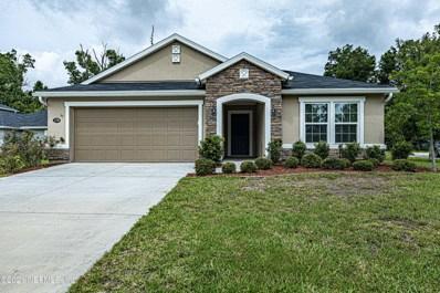 12790 John Crest Ct, Jacksonville, FL 32226 - #: 1119757