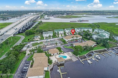 Jacksonville Beach, FL home for sale located at 14750 Beach Blvd UNIT 77, Jacksonville Beach, FL 32250