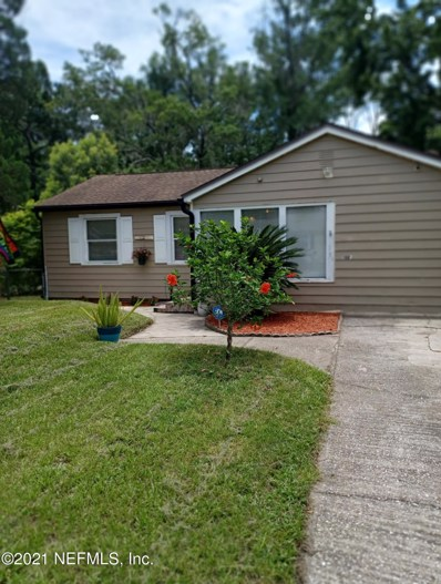 1748 Orlando Cir S, Jacksonville, FL 32207 - #: 1119777
