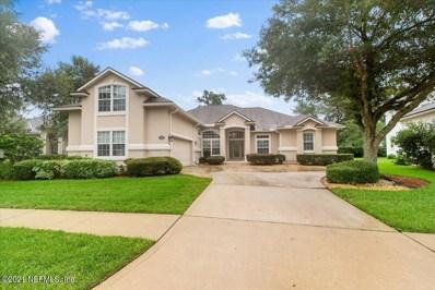 8015 Hampton Park Blvd E, Jacksonville, FL 32256 - #: 1119780