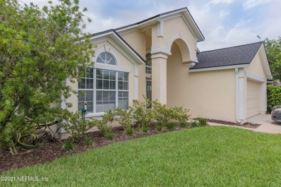 825 Oak Arbor Cir, St Augustine, FL 32084 - #: 1119799
